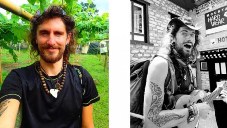 Rocco Acocella, oriundo de Salerno, Italia, es buscado por sus familiares luego de perder contacto con él desde el pasado 17 de junio cuando zarpó de la isla caribeña de San Martín en un trimarán de su propiedad.