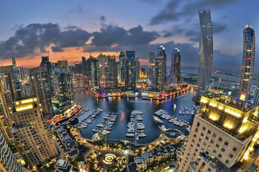 Desde el 5 de marzo podrá viajar sin este documento a Emiratos Árabes. Vea a dónde más puede ir.